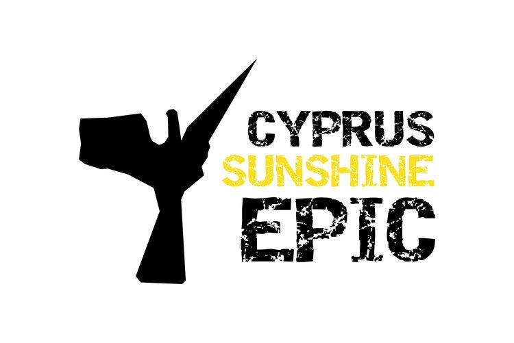 CYPRUS SHUNSHINE EPIC 2020