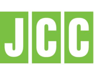 JCC SMART
